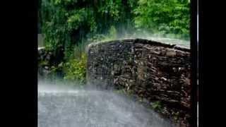 Chris Spheeris - Eros (Rain)