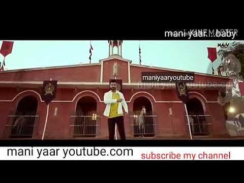 prinoor-shergill-uchi-range-rakhi-aa-song-status