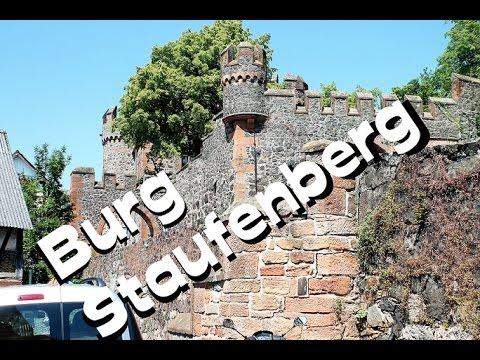 staufenberg hessen