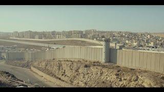 لندعم حركة مقاطعة إسرائيل (BDS) ونضال الشعب الفلسطيني