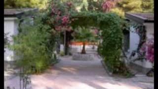 IPERVIAGGI VILLAGGIO CAMPING BAIA DI ZAMBRONE - 0982583144
