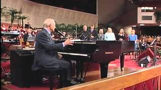 Watch Jimmy Swaggart Jesus Just The Mention Of Your Name video