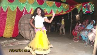 Ghodi Chadh Aayo Re   Rajasthani Song Dj Bajao Re   Bangla New Wedding Dance 2020 by disha