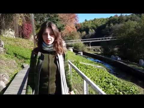 Intro 5KDP (University of Zagreb)