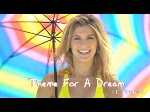 Theme For A Dream : Cliff Richard