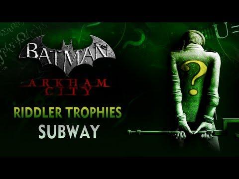 hqdefault?sqp= oaymwEWCKgBEF5IWvKriqkDCQgBFQAAiEIYAQ==&rs=AOn4CLB45qe5x574VBX7AYutAnZFeWoqWg arkham city riddler trophy subway terminal sewers 4 youtube fuse box subway arkham city at crackthecode.co