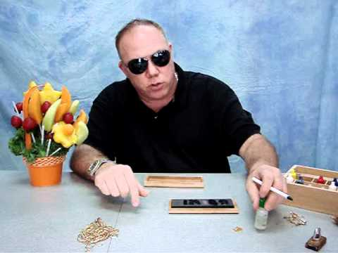 Learn How to Buy 10k & 14k Gold Scrap Jewelry Pawn Shop Style