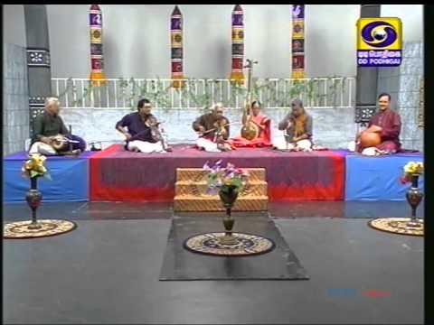 M S Anantharaman-01-Gananayakam-Purnashatjam-Mtar
