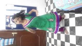 Bharathanatiyam  Carnatic dance