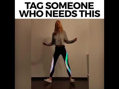 f54ca0fa29188 Rainbow Glowing Yoga Pants - YouTube