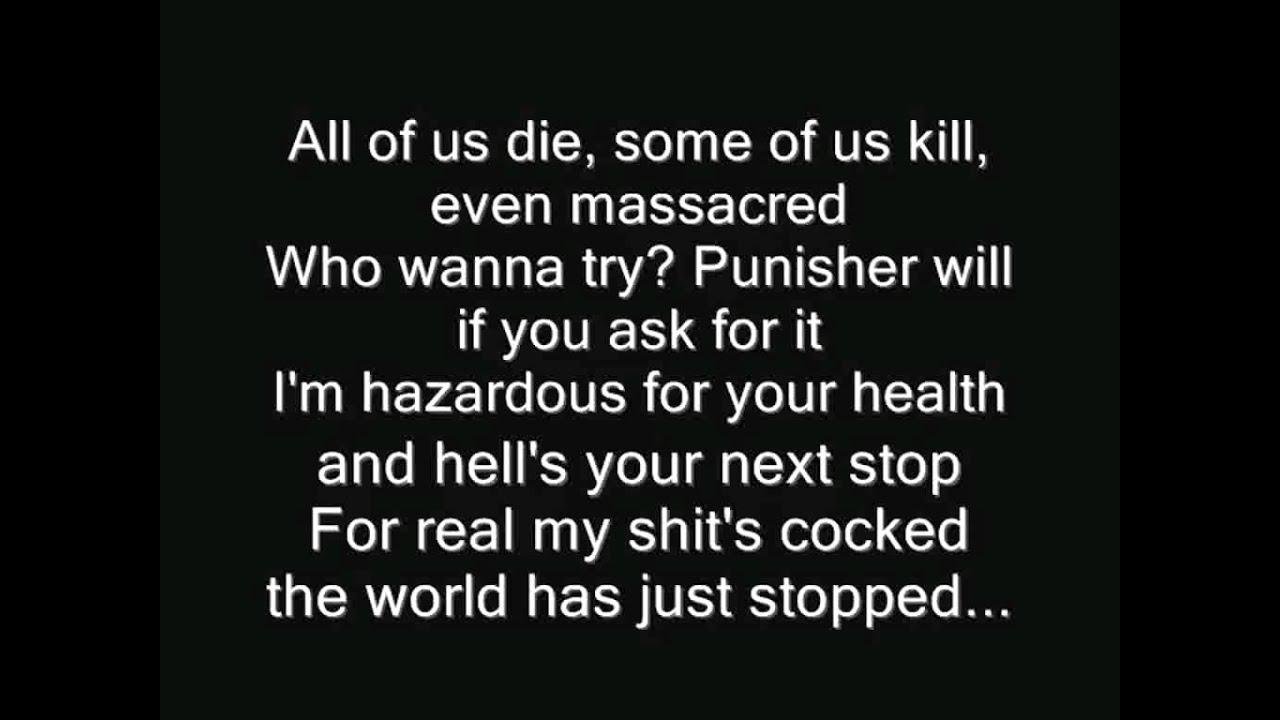 big-punisher-beware-with-lyrics-kagfaba