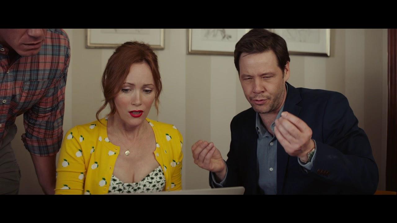 Der Sex Pakt Film