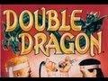 RetroSnow: Double Dragon (Game Boy) Review