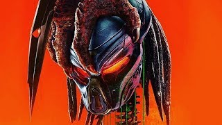 The Predator Soundtrack Tracklist EP 2018 | Soundtrack Tracklist