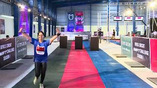 MSADC Corporate Challenge Season 1: Episode 6: Pune Regional