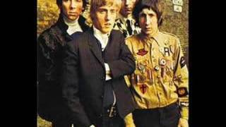 Download The Seeker by The Who