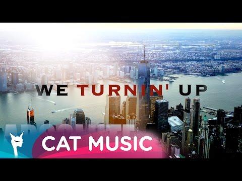 Absolute - Turnin' Up (Lyric Video)
