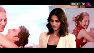 Repeat youtube video Vaani Kapoor chooses Priyanka Chopra Over Deepika Padukone and Aishwarya Rai Bachchan