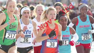 Watch The 2019 DI NCAA XC Championships LIVE!