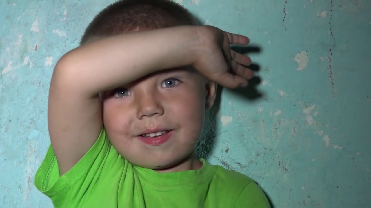 Аутизм: как распознать болезнь у ребенка и как с ней справиться