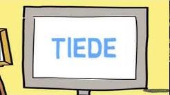TV 1 OHJELMAT
