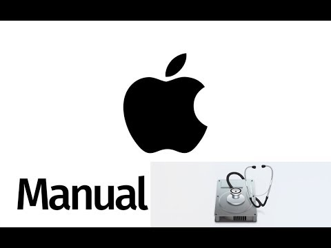 How to Format , Partition, Transfer files , Set up time machine - external Hard Drive on Mac