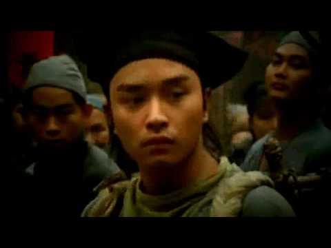 Sien nui yau wan - Una historia china de fantasmas (1987) Chinese