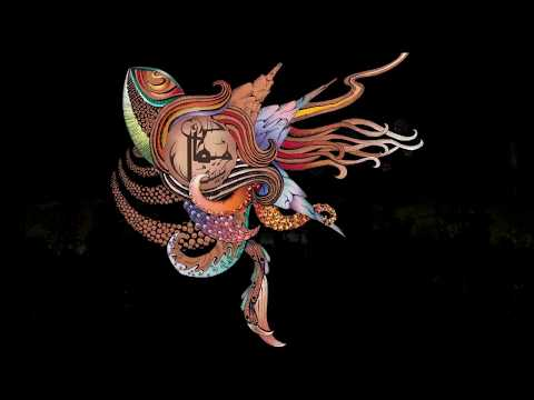 'Ya Ali' from 'Live At Baroda' by Mekaal Hasan Band