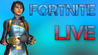 Fortnite Live Stream | Solo Cash Cup (Game 15/15) (Na-East)