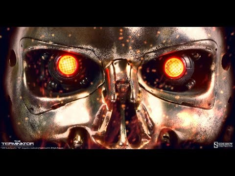 TJR - Time To Jack [Remix Music Video]
