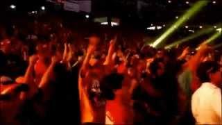WWE WrestleMania 29 Promo+John Cena & The Rock Download Theme & Titantron