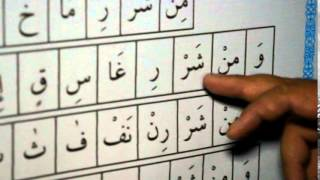 Куран уйрену 2