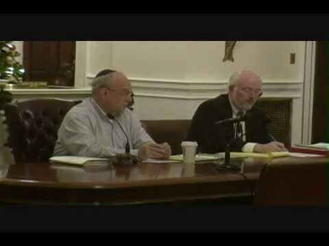 Planning Board of the City of Elizabeth (NJ) Meeting of 1/5/12 - 1st Part