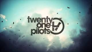 Implicit Demand for Proof (Instrumental Cover) - twenty one pilots