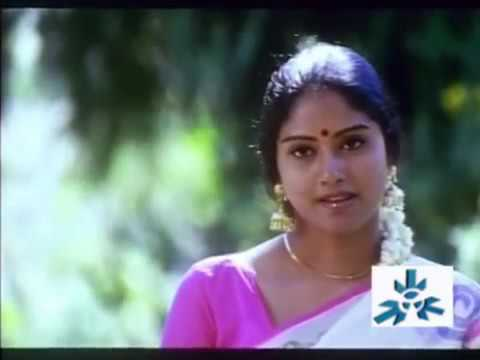 Raman Abdulla tamil movie song (HQ)