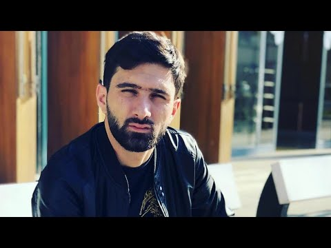 Elçin Göyçaylı - Qurban Olduğum 2021 (Official Audio)