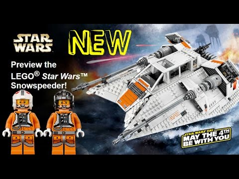 Star wars iv release date in Australia