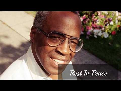 Robert Guillaume, 'Benson' star, dies at 89