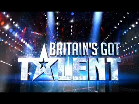 Britain's Got Talent winners first audiotion (Cant miss first judge reactions)