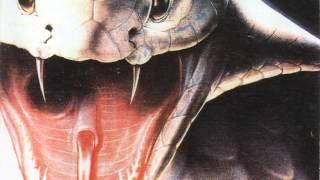 WHITESNAKE MEDICINE MAN 1979 Lovehunter Lyrics