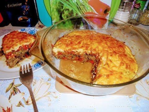 печень куриная запеченная в духовке с сыром