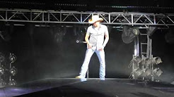 Jason Aldean - Hicktown LIVE Corpus Christi 5/14/15