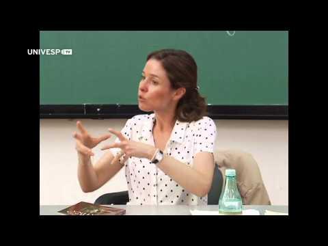 cursos-usp---história-da-américa-independente-ii---pgm-05