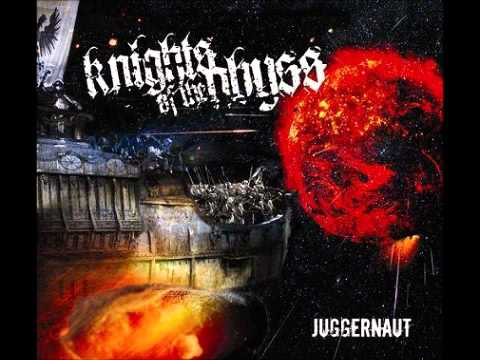 Knights of the Abyss - Decaying Waste (Ft. Zak of Elysia)