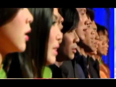 Phải Lên Tiếng & Cả Nước Đấu Tranh - Dòng Nhạc Lưu Vong của Nhạc Sĩ Anh Bằng