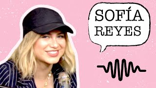 Sofía Reyes -  A Tu Manera (Corbata) & Latin American Music Awards