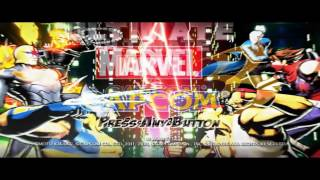 How to fix Lag for Ultimate Marvel vs Capcom 3