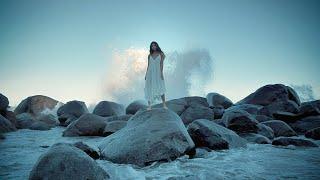 Hadmos - J'Croyais [LYRIC VIDEO]