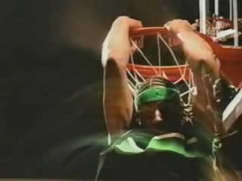 Jordan-Brand (Carmelo Anthony).mp4