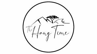 The Hangtime